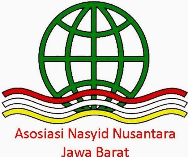 AAN Nasyid