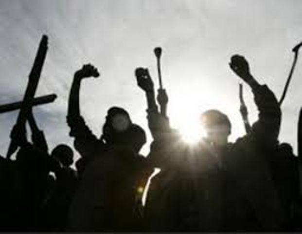 Kapolres Bandung Imbau Masyarakat Tidak Ikut Aksi Ke Jakarta Besok