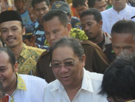Irianto MS Syafiuddin Alias Yance