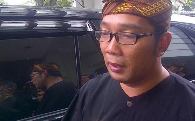 Kota Bandung Mulai Terapkan Layanan Kesehatan Online