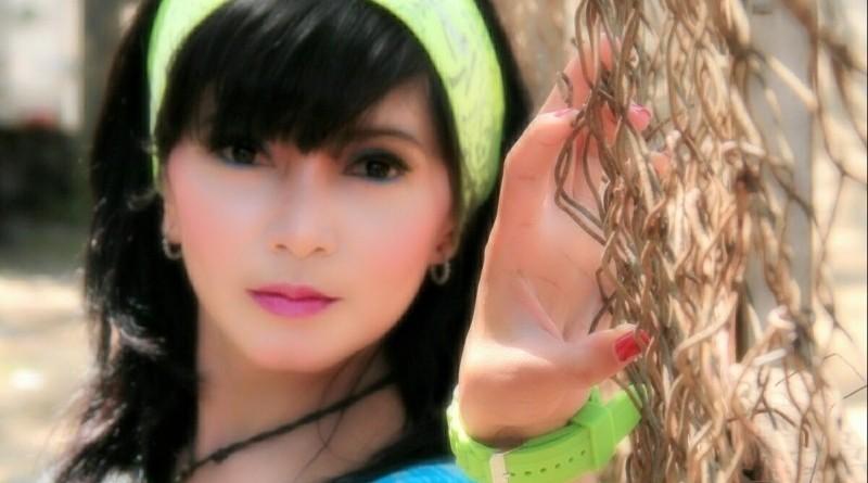 Foto net