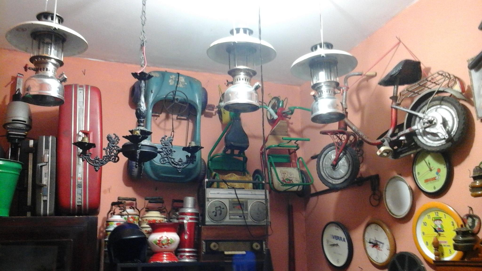 pasar braga cikapundung