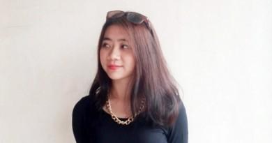 Hanya Berbekal Ijazah SMA, Hana Hanifah Dedikasikan Hidupnya di Dunia Pendidikan