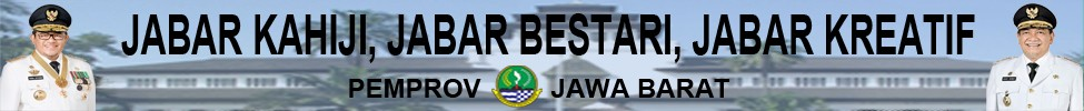 Jurnal Bandung