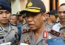 Jelang Ramadan, Polda Jabar Sebar Polisi Buru Spekulan Sembako