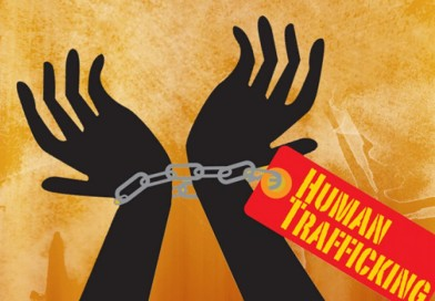 Netty: Waspadai Perdagangan Anak Di Situs Lelang Perawan