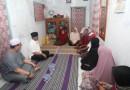 Cawagub Syaikhu Berduka Kehilangan Dalang Cilik Asal Gegesik, Cirebon