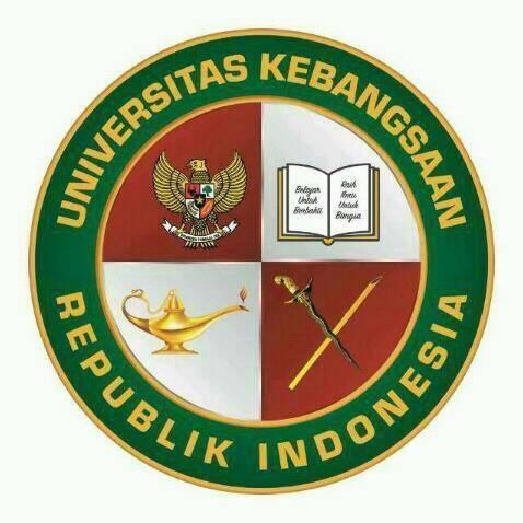Persiapkan Calon Pemimpin Bangsa, Universitas Kebangsaan Buka Pendaftaran Mahasiswa - Jurnal Bandung