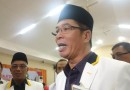 Ketua DPW PKS Jabar Khawatir Kader Tidak All Out di Pilpres, Jika…
