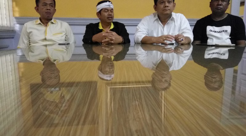 Jadi Ketua Tim Kampanye Daerah, Dedi Mulyadi Bakal Praktekkan Politik Bersih