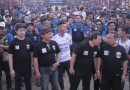 Makin Dewasa, Viking Persib Club supporter Panutan