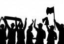 Jika Tidak Bisa Diselesaikan Masalah Suporter, Daniel : Bubarkan Liga Indonesia