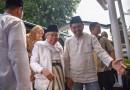Dedi Mulyadi Sebut Orang Jawa Barat Pilih Ma'ruf Amin Karena 'Pituin'