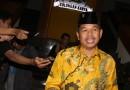 Dedi Mulyadi Serukan Oposisi Jangan Bersentuhan dengan Uang Negara