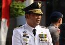 Ditanya Soal Komunitas Gay di Garut, Ridwan Kamil Bakal Koordinasi Dulu dengan Bupati