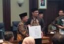 Bupati Cianjur Ditangkap KPK, Ridwan Kamil Pastikan Roda Pemerintahan Tetap Berjalan