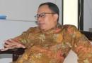 KPU Jabar Ajak Warga Nobar Debat Capres/Cawapres
