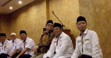 Foto : Istimewa