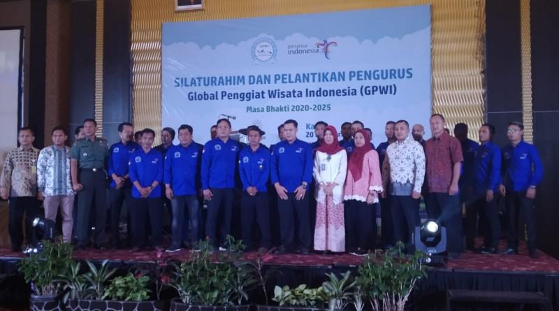 IMG-20200221-WA0003