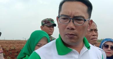 Dalam Satu Tahun, Gubernur Jabar Klaim BUMD Jabar yang 'Sakit' jadi 'Sehat'