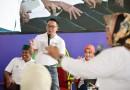 Gubernur Ridwan Kamil Ajak Gapensi Kembangkan Ilmu Arsitektur Baru
