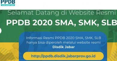 IMG_20200608_111452