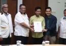 PKS Berikan Dukungan untuk DS-Syahrul di Kabupaten Bandung