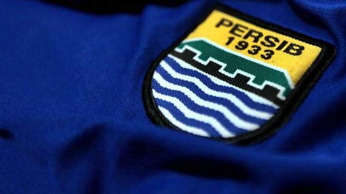 Persib Fokus Lakoni AFC Cup 2015