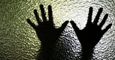 Diduga Lakukan Pencabulan, Seorang WNA Asal Korea Dilaporkan