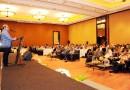 Kontribusi Paripurna Aher untuk Jawa Barat (2): Program Komprehensif pembangunan manusia